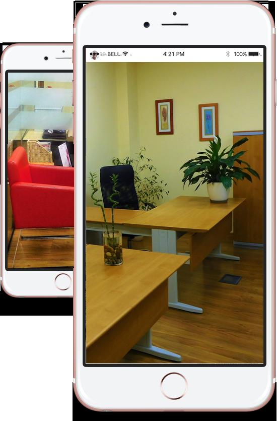 Home alquiler de despachos y oficina virtual en madrid for Oficinas y despachos madrid