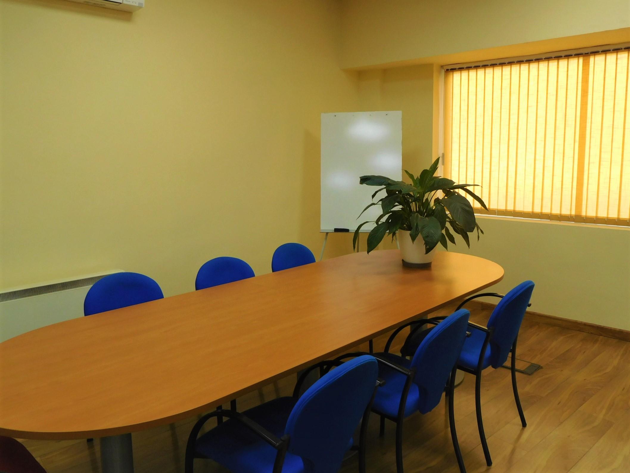 Home alquiler de despachos y oficina virtual en madrid oficina 3c - Convenio colectivo oficinas y despachos madrid ...